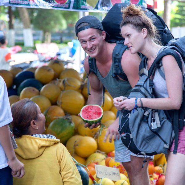 Duurzaam reizen: zó reis je vriendelijker voor de natuur en lokale bevolking