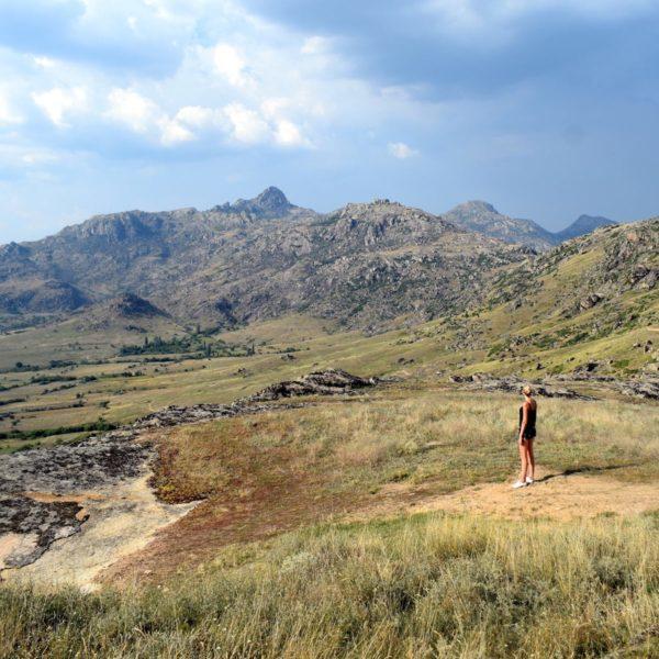 Een roadtrip door Macedonië: over ongebaande paden in het mooiste stukje Balkan