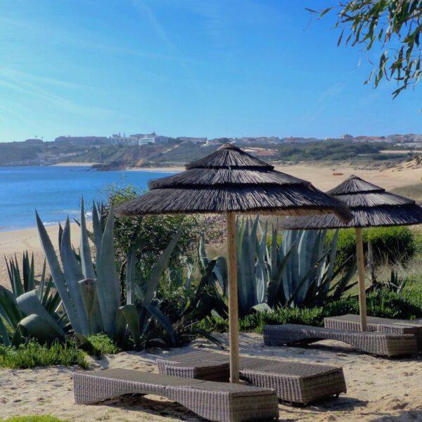 6 x bijzondere hotelervaringen in de Algarve
