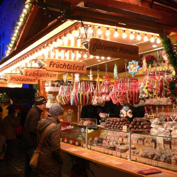 München met kerst: de winterevents en alternatieve kerstmarkten die je niet mag missen