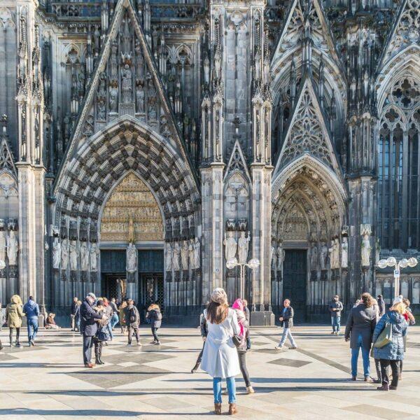 Een stedentrip Keulen: de stad verkennen zónder de kerstmarkten
