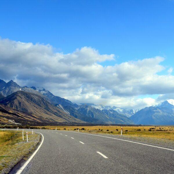Op reis met een camper in Nieuw-Zeeland: de tips & tricks die je vooraf wilt weten!