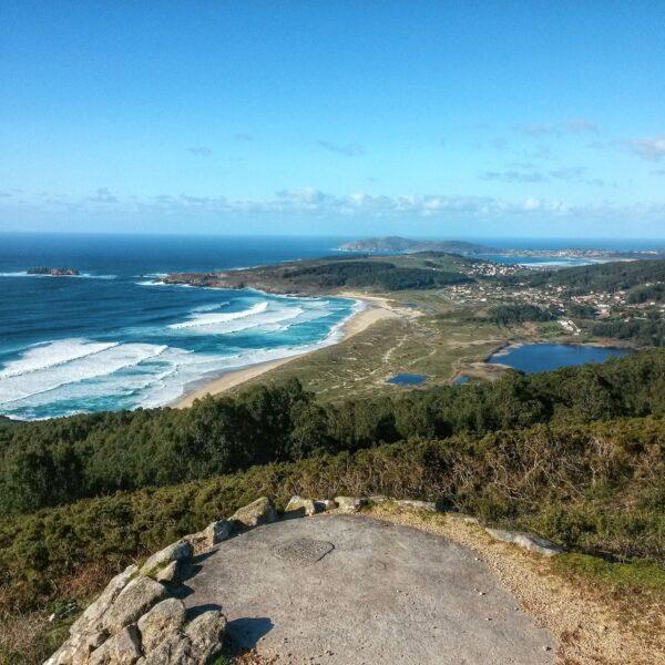 Vakantie in Spanje, maar dan anders: de mooiste regio's waar je níet vaak over hoort