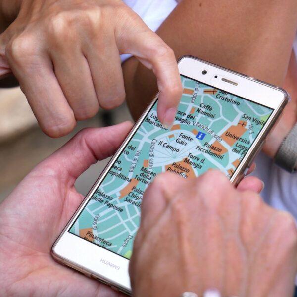 Bellen en internetten op reis: dit is wat je moet weten