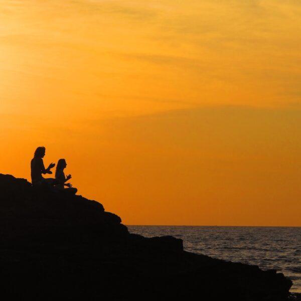 Adempauze nodig tijdens je rondreis India? Dit zijn de mooiste plekken in Goa