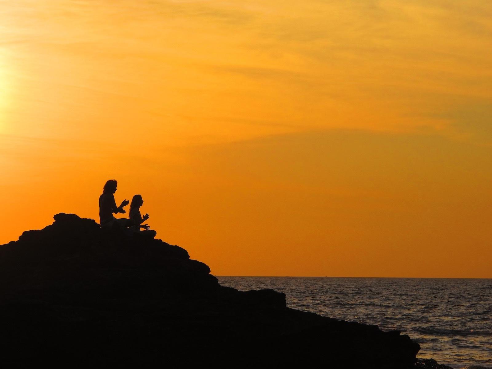 mooiste plekken in Goa