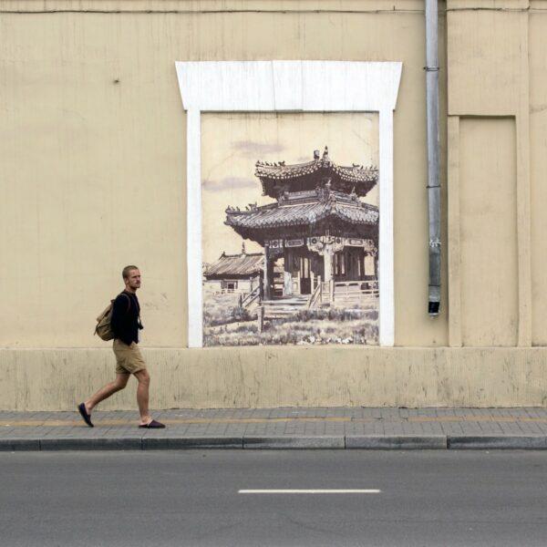 6 x doen in Ulaanbaatar, de eigenaardige hoofdstad van Mongolië