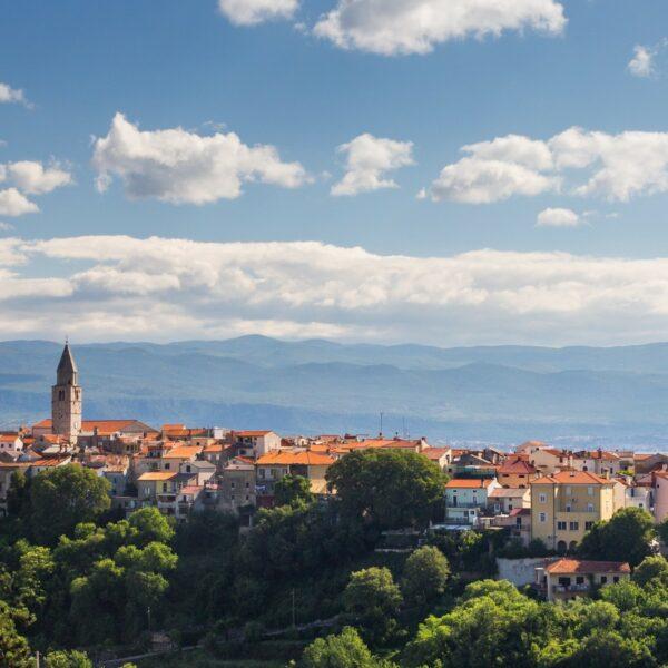 Steden, natuur en eilanden: dit zijn de mooiste plekken in Kroatië