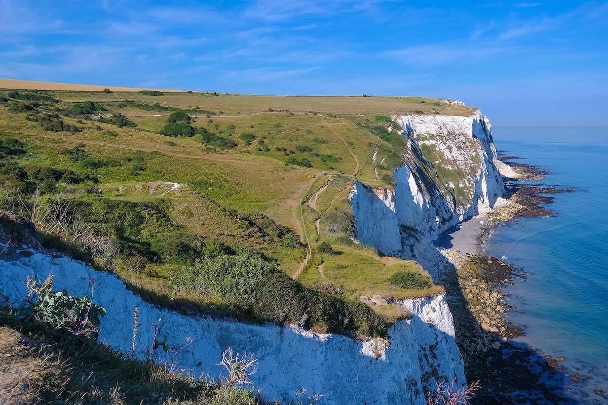 England's Creative Coast