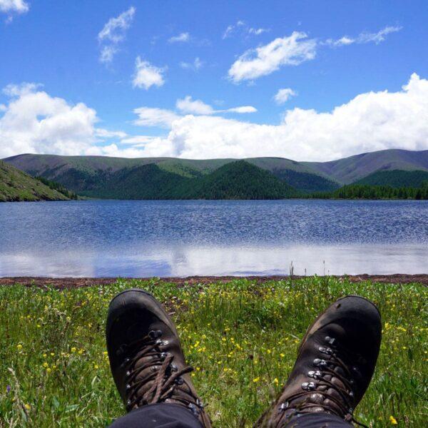 Zelfstandig reizen in Mongolië? Met deze tips ga je het avontuur tegemoet!
