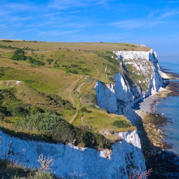 Maak kennis met kunstzinnig Kent aan England's Creative Coast