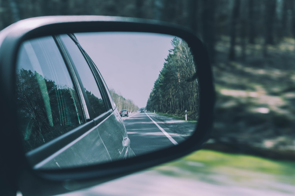 autoroutes in Nederland
