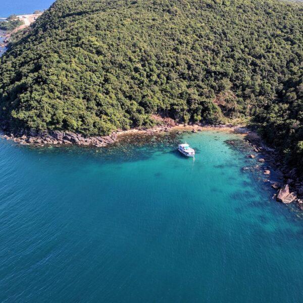 Vijf van de mooiste eilanden in Vietnam om op je reisroute te zetten