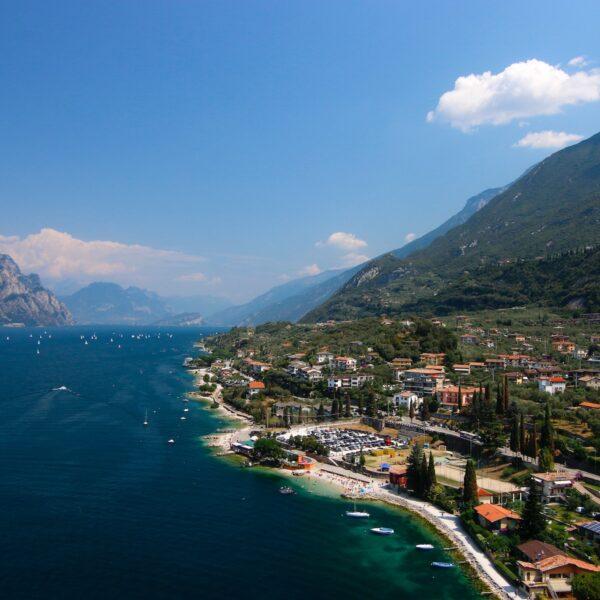 Op vaarvakantie in Italië: de mooiste regio's aan het water