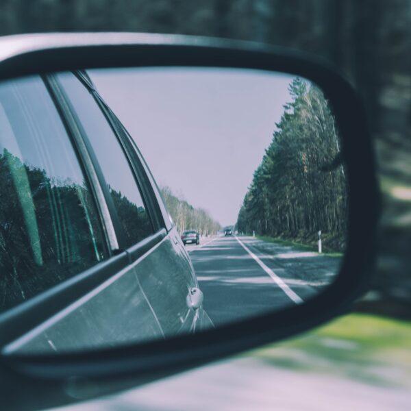 Je auto inpakken voor je vakantie: zó ga je veilig en efficient de weg op