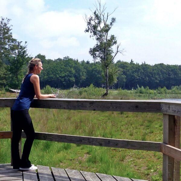 Avontuurlijk op vakantie in Brabant: op zoek naar het onbekende dicht bij huis