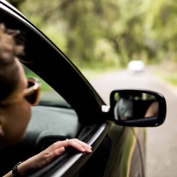 Autohuur in het buitenland: met deze tips verloopt het vlekkeloos