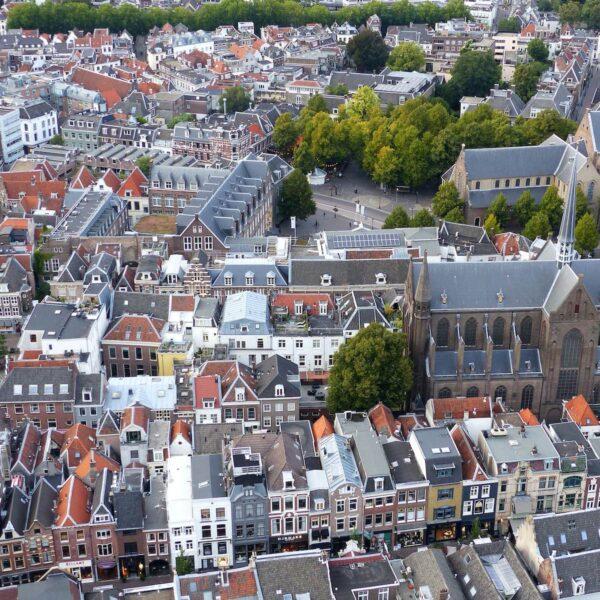 24 uur op pad in Utrecht met tips van locals