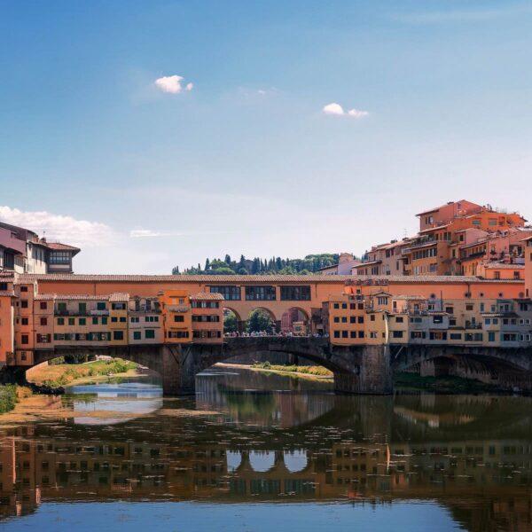 Must sees en mooiste plekken: 7 x doen in Florence